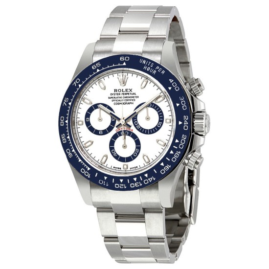rolex-cosmograph-daytona-white-dial-stainless-steel-oyster-men_s-watch-116500blue